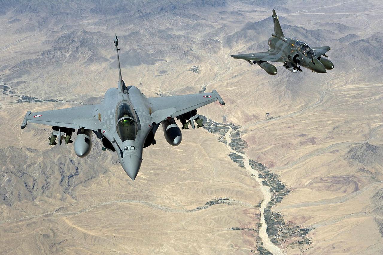 【壁紙】 戦闘機 軍用機 【1280x853】 : 【壁紙】 戦闘機 攻撃機 爆撃機 【軍用機】